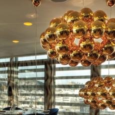 Beads octo winnie lui innermost pb039150 07 luminaire lighting design signed 12674 thumb