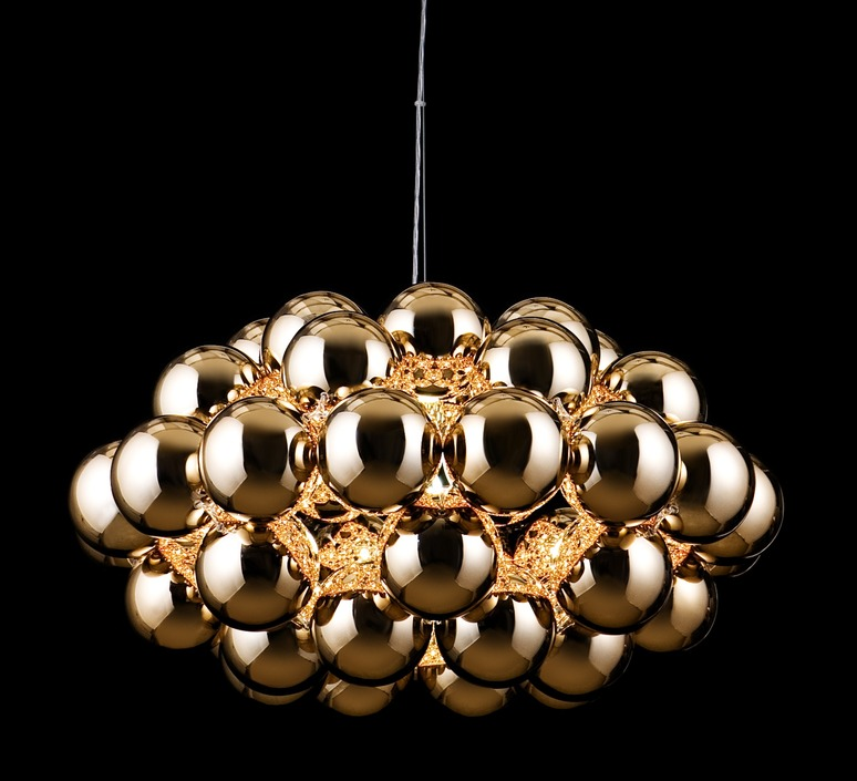 Beads octo winnie lui innermost pb039150 07 luminaire lighting design signed 12675 product