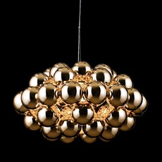 Beads octo winnie lui innermost pb039150 07 luminaire lighting design signed 12675 thumb