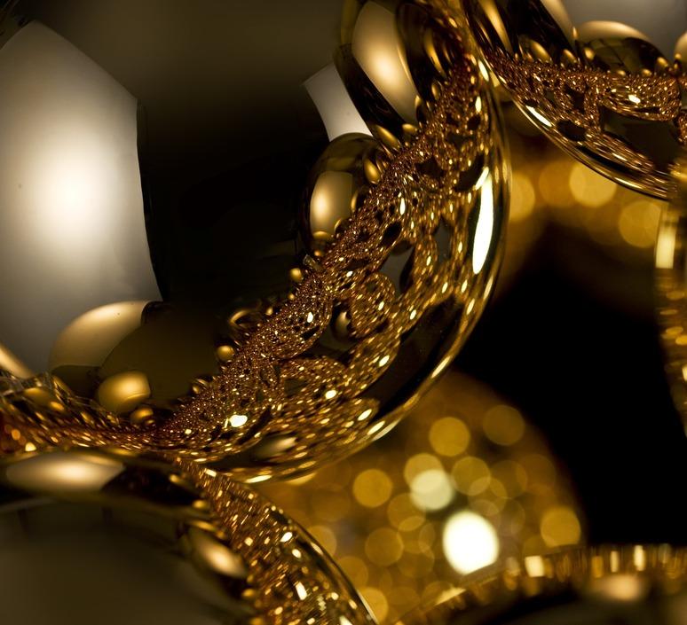 Beads octo winnie lui innermost pb039150 07 luminaire lighting design signed 12676 product