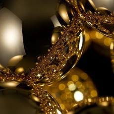 Beads octo winnie lui innermost pb039150 07 luminaire lighting design signed 12676 thumb