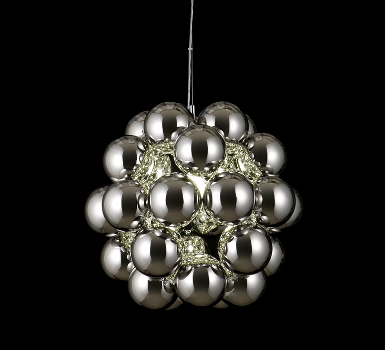 Beads penta winnie lui innermost pb039140 03 luminaire lighting design signed 12661 product
