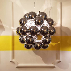 Beads penta winnie lui innermost pb039140 03 luminaire lighting design signed 12662 thumb