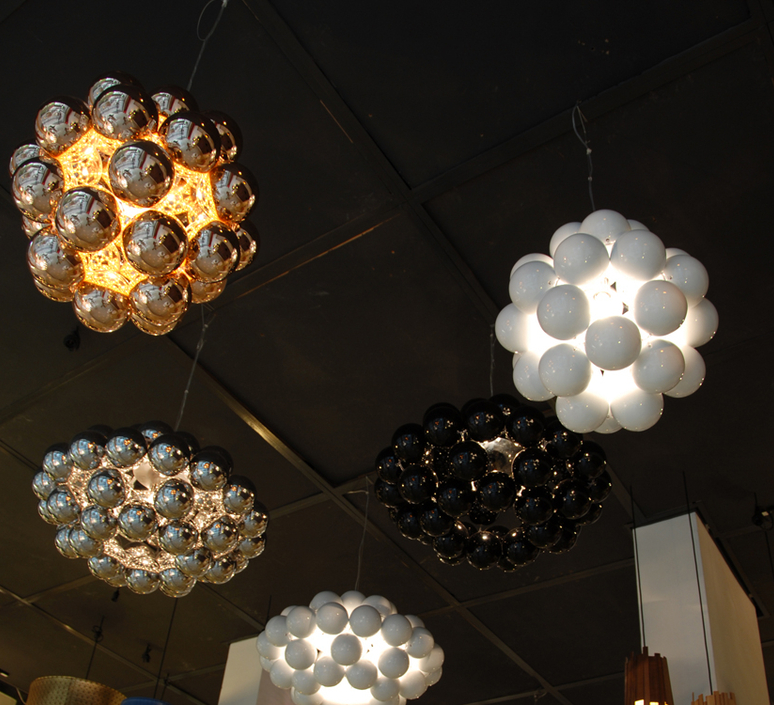 Beads penta winnie lui innermost pb039140 07 luminaire lighting design signed 12658 product