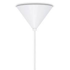 Beat tall tom dixon suspension pendant light  tom dixon bls03wh peum2   design signed 33908 thumb