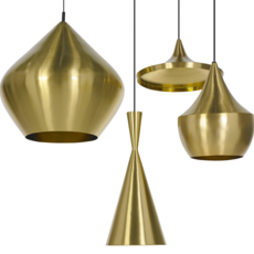 Beat fat tom dixon suspension pendant light  tom dixon bls02b peum2   design signed 33878 thumb