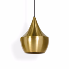 Beat fat tom dixon suspension pendant light  tom dixon bls02b peum2   design signed 33884 thumb