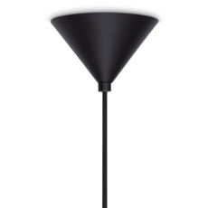 Beat fat tom dixon suspension pendant light  tom dixon bls02b peum2   design signed 33891 thumb