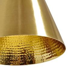 Beat tall tom dixon suspension pendant light  tom dixon bls03b peum2   design signed 33912 thumb