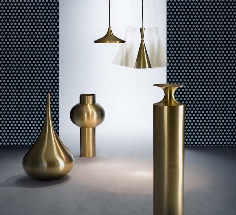Beat tall tom dixon suspension pendant light  tom dixon bls03b peum2   design signed 33914 product
