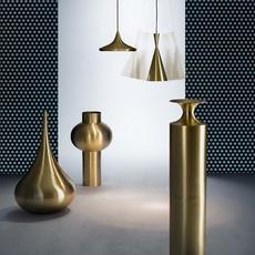 Beat tall tom dixon suspension pendant light  tom dixon bls03b peum2   design signed 33914 thumb