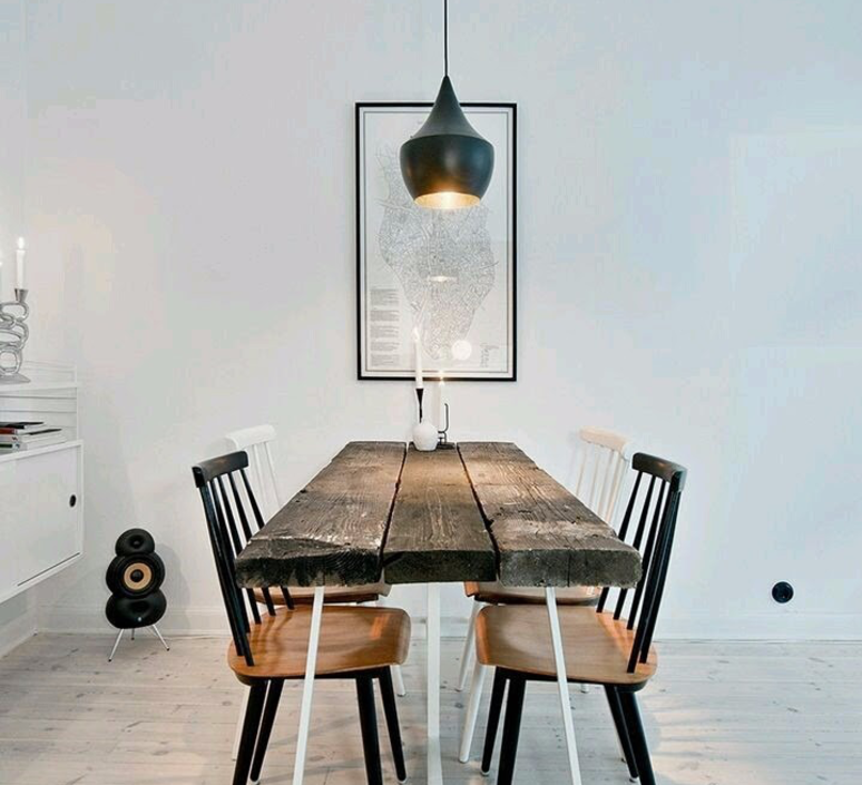 tom dixon luminaire tom dixon luminaires beat collection suspensions beat light noir by tom. Black Bedroom Furniture Sets. Home Design Ideas