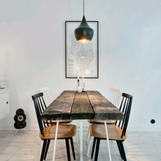 Beat fat tom dixon suspension pendant light  tom dixon bls02 peum2   design signed 33852 thumb