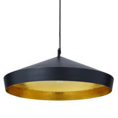 Beat flat tom dixon suspension pendant light  tom dixon bls06 peum1   design signed 33942 thumb