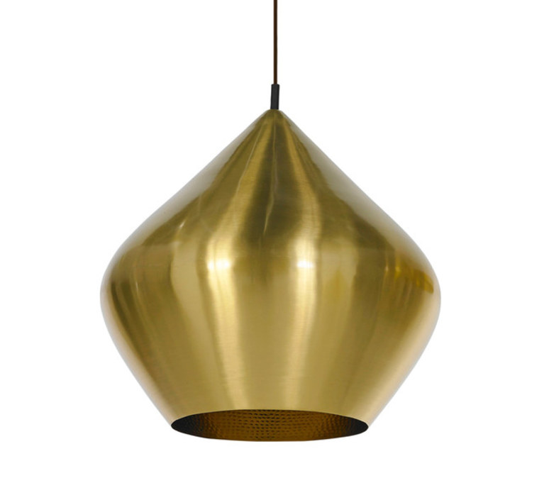 Beat stout tom dixon suspension pendant light  tom dixon bls04b peum2   design signed 33971 product