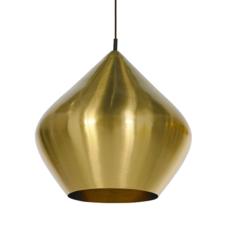 Beat stout tom dixon suspension pendant light  tom dixon bls04b peum2   design signed 33971 thumb