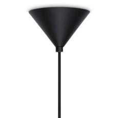 Beat waist tom dixon suspension pendant light  tom dixon bls05 peum1   design signed 33952 thumb