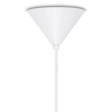 Beat wide tom dixon suspension pendant light  tom dixon bls01wh peum2   design signed 33934 thumb