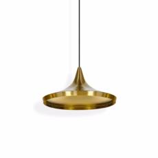 Beat wide tom dixon suspension pendant light  tom dixon bls01b peum2   design signed 33937 thumb