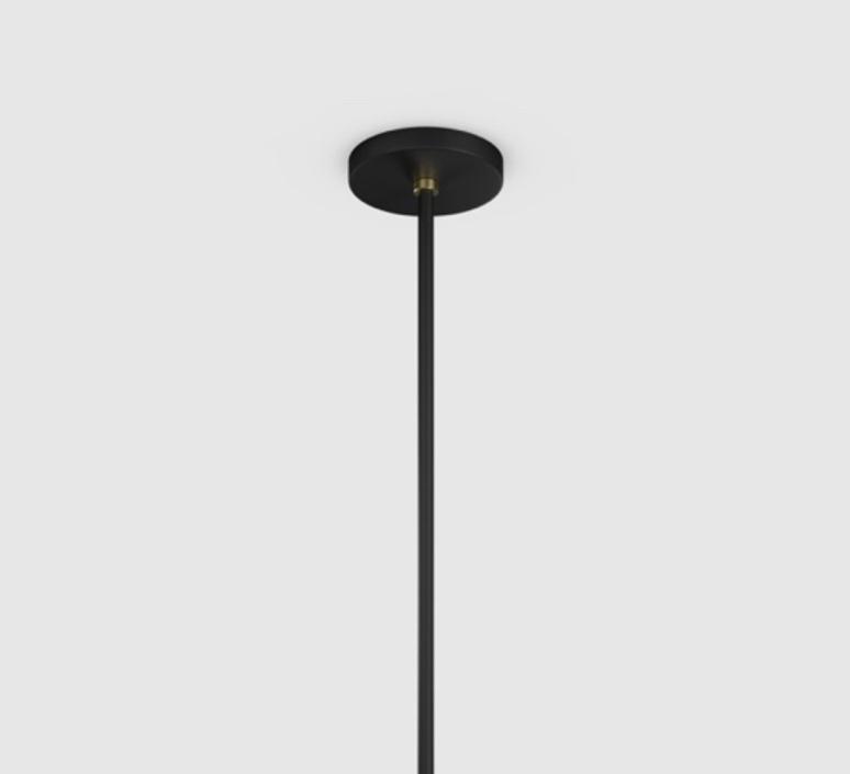 Beaubien 02 studio lambert fils suspension pendant light  lambert fils bea02bkgrb  design signed nedgis 114602 product