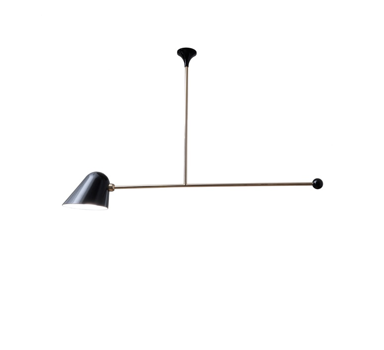 Beghina giulia guido guarnieri suspension pendant light  tato italia tbe100 0924  design signed nedgis 63173 product