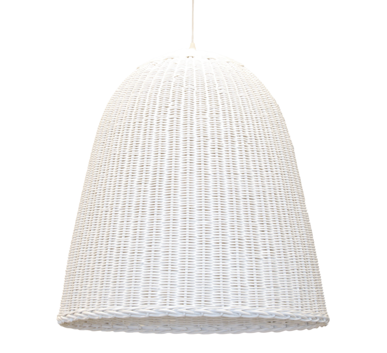 Bell 95 jasper startup suspension pendant light  gervasoni bell95 bianco  design signed 36285 product