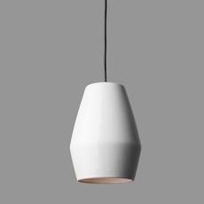 Bell mark brown northern lighting bell white luminaire lighting design signed 19021 thumb