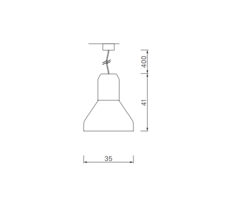Bell brass white sebastian herkner  classicon bellbrass  luminaire lighting design signed 29630 product