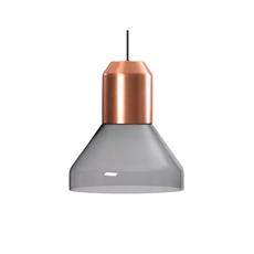 Bell copper sebastian herkner  classicon bellcopperglass luminaire lighting design signed 29632 thumb
