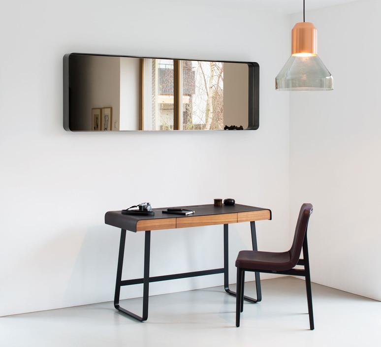 Bell copper sebastian herkner  classicon bellcopperglass luminaire lighting design signed 54585 product