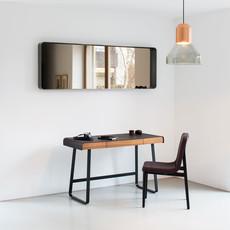 Bell copper sebastian herkner  classicon bellcopperglass luminaire lighting design signed 54585 thumb