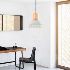 Bell copper sebastian herkner  classicon bellcopperglass luminaire lighting design signed 54586 thumb