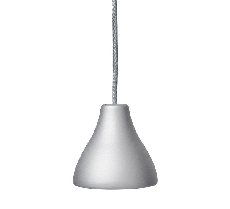Bell claesson koivisto rune suspension pendant light  wastberg 131s11111  design signed nedgis 123427 product