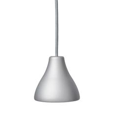 Bell claesson koivisto rune suspension pendant light  wastberg 131s11111  design signed nedgis 123427 thumb