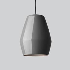Bell mark brown northern lighting bell gris luminaire lighting design signed 19039 thumb