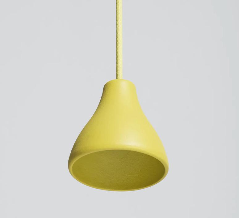 Bell claesson koivisto rune suspension pendant light  wastberg 131s11018  design signed nedgis 123413 product