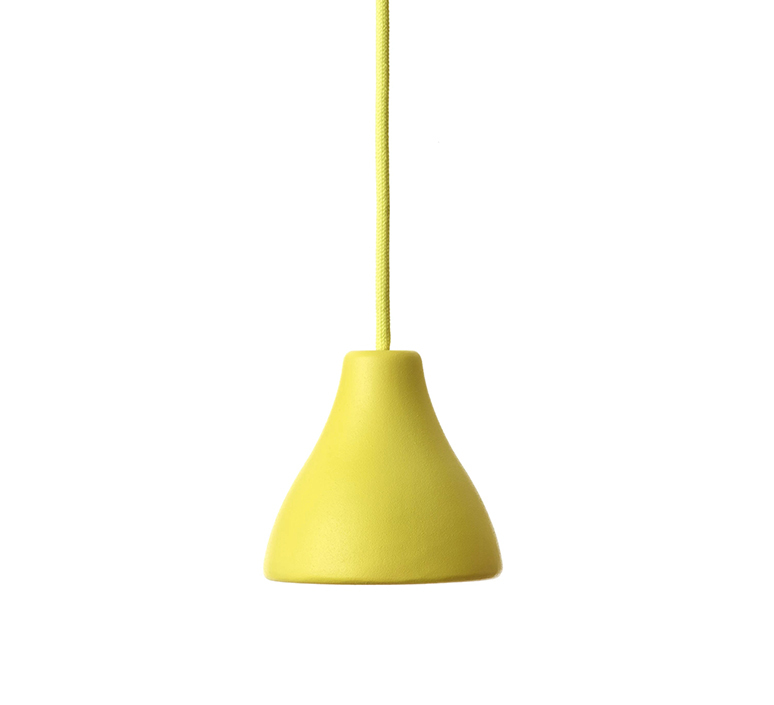 Bell claesson koivisto rune suspension pendant light  wastberg 131s11018  design signed nedgis 123414 product