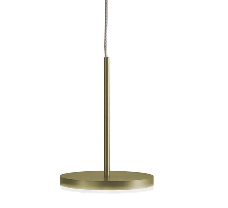 Bella direct sans rosace enzo panzeri suspension pendant light  panzeri m05219 011 0201  design signed nedgis 82663 product
