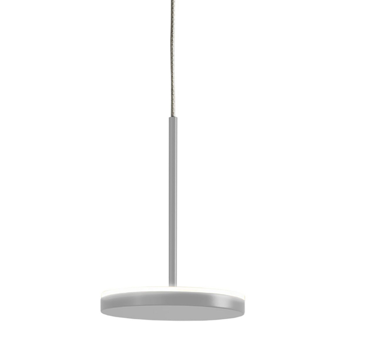 Bella indirect avec rosace enzo panzeri suspension pendant light  panzeri l05330 011 0201  design signed nedgis 82778 product