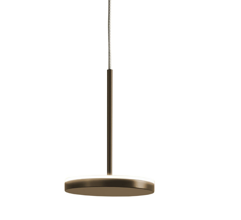 Bella indirect sans rosace enzo panzeri suspension pendant light  panzeri m05317 011 0201  design signed nedgis 82692 product