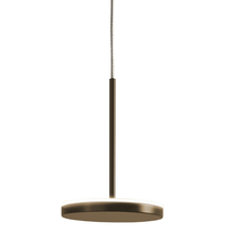 Bella indirect sans rosace enzo panzeri suspension pendant light  panzeri m05317 011 0201  design signed nedgis 82692 thumb