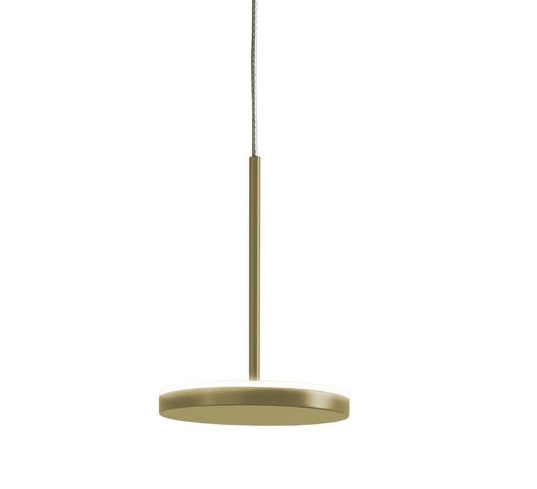 Bella indirect sans rosace enzo panzeri suspension pendant light  panzeri m05319 011 0201  design signed nedgis 82699 product