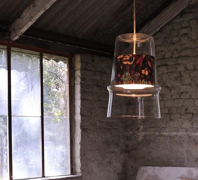 Belle d i plisse hind rabii hindrabii belle d i plisse 3100 luminaire lighting design signed 24416 product