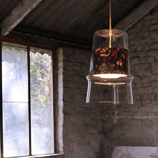 Belle d i plisse hind rabii hindrabii belle d i plisse 3100 luminaire lighting design signed 24416 thumb