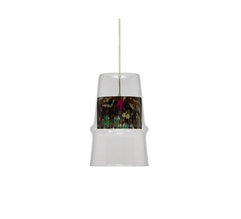 Belle d i plisse hind rabii hindrabii belle d i plisse 3100 luminaire lighting design signed 24418 product