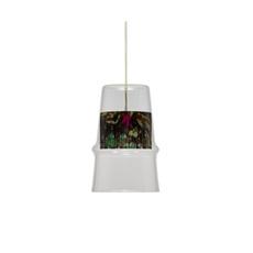 Belle d i plisse hind rabii hindrabii belle d i plisse 3100 luminaire lighting design signed 24418 thumb