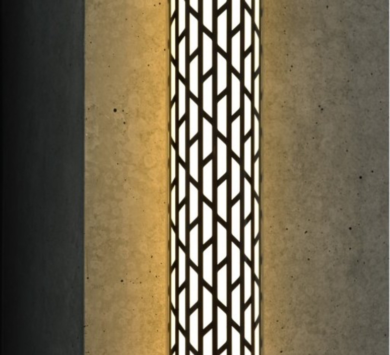 Belleville normal studio suspension pendant light  sammode belleville silver non gradable  design signed nedgis 64580 product