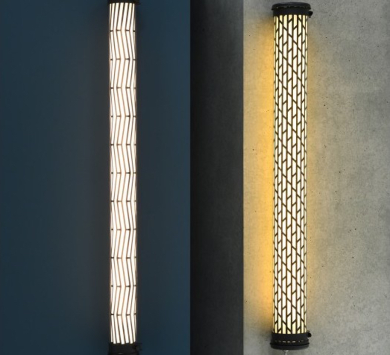 Belleville normal studio suspension pendant light  sammode belleville silver non gradable  design signed nedgis 64581 product