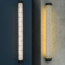 Belleville normal studio suspension pendant light  sammode belleville coal non gradable  design signed nedgis 64587 thumb