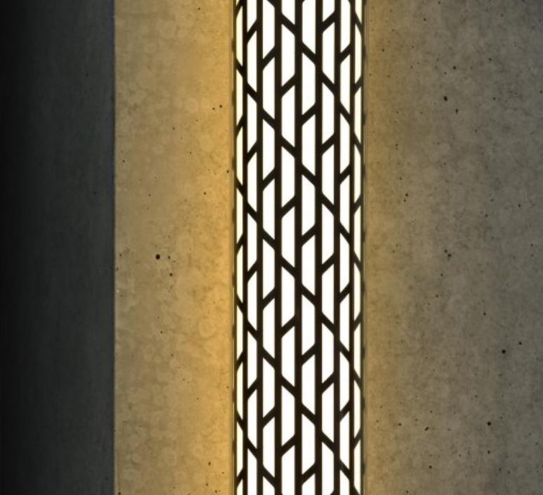 Belleville normal studio suspension pendant light  sammode belleville coal non gradable  design signed nedgis 64588 product